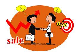 2 - Kỹ năng bán hàng trực tiếp - làm rung động trái tim khách hàng