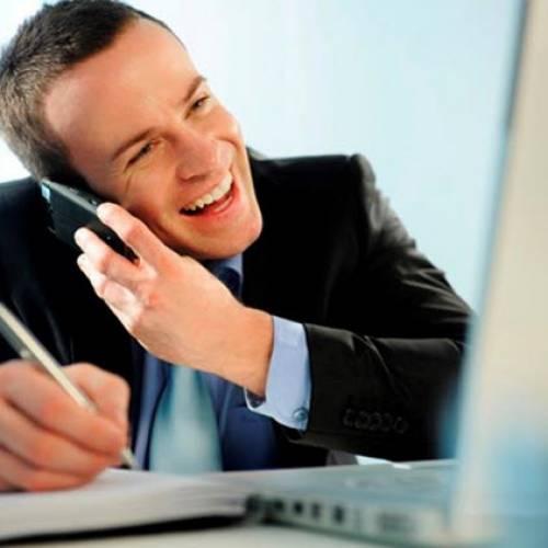 5 Bước chăm sóc khách hàng tạo ra doanh thu lớn