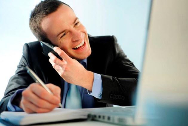 q - Mẫu kịch bản Telesale - Tiếp thị bán hàng qua điện thoại