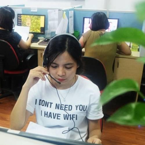 04 Bước telesales bán hàng qua điện thoại thành công