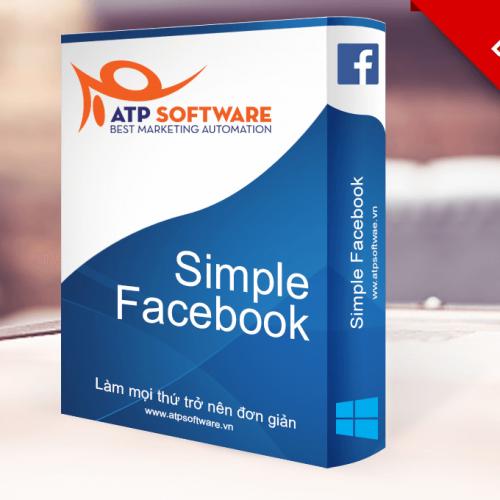 5 Lợi ích của phần mềm kết bạn Facebook