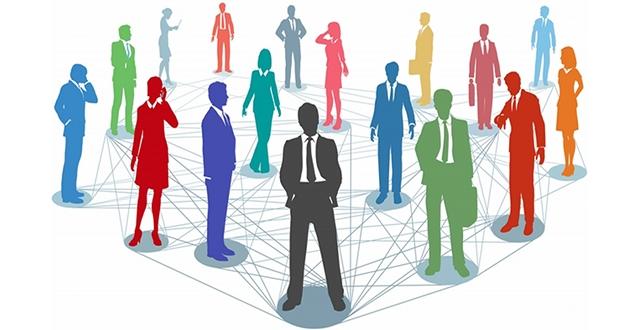 gioi thieu san pham den khach hang - Học cách xây dựng mạng lưới khách hàng