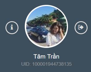 1 75 - Dùng Auto Viral Content đăng bài tự động cho Fanpage