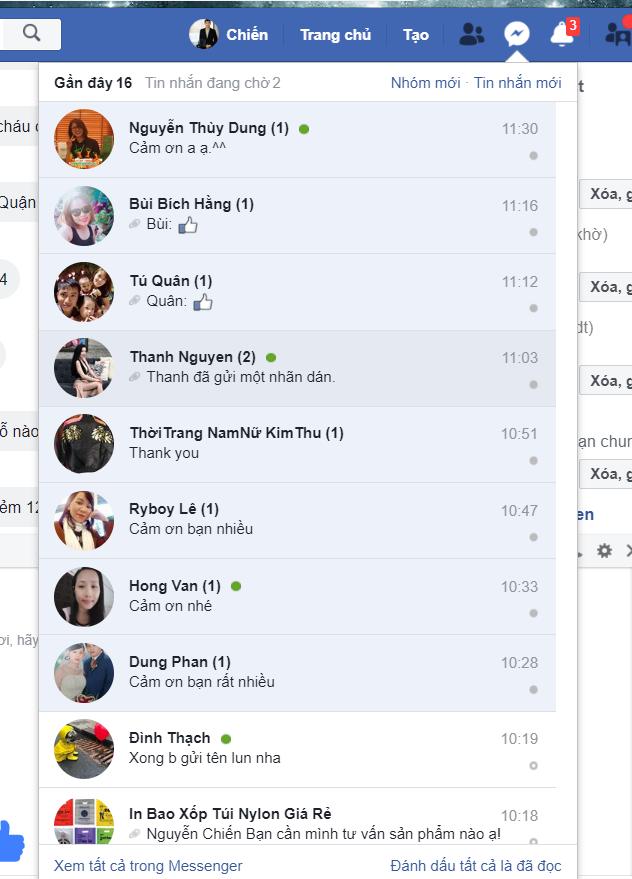 phan mem mien phi trong viec gui inbox va spam tu dong 5 - Phần mềm miễn phí trong việc gửi inbox và spam tự động