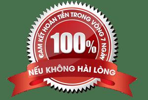 psd guarantee seal 2 - Thanh Toán