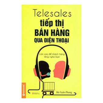 nhung ky thuat tam ly tiep can khach hang ma dan telesales nen doc 1 - Những kỹ thuật tâm lý tiếp cận khách hàng mà dân telesales nên đọc