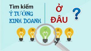 tưởng kinh doanh nhỏ 300x169 - Tổng hợp những ý tưởng kinh doanh nhỏ mới nhất 2020
