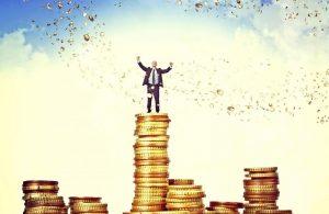 Các cách làm giàu nhanh nhất 300x195 - Tổng hợp các cách làm giàu nhanh nhất năm 2020