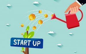 Cách khởi nghiệp kinh doanh 300x188 - Hướng dẫn cách khởi nghiệp kinh doanh mới nhất 2020