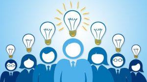 Cách xây dựng hệ thống kinh doanh 300x169 - Tổng hợp cách xây dựng hệ thống kinh doanh mới nhất 2020