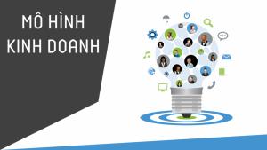 Mô hình kinh doanh nhỏ 300x169 - Hướng dẫn xây dựng mô hình kinh doanh nhỏ mới nhất 2020
