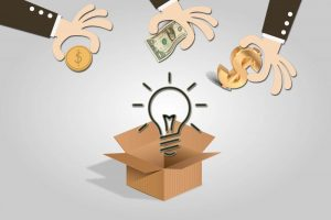 Những ý tưởng kinh doanh mới 300x200 - Tổng hợp những ý tưởng kinh doanh mới nhất 2020