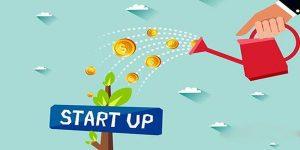 v 300x150 - Hướng dẫn làm giàu từ kinh doanh nhỏ lẻ mới nhất 2020