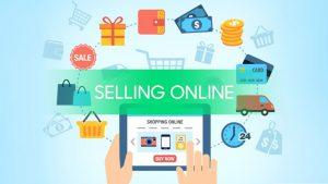 Tổng hợp các bước kinh doanh online hiệu quả nhất 2020 300x169 - Tổng hợp các bước kinh doanh online hiệu quả nhất 2020