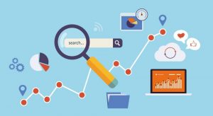 Tổng hợp mô hình kinh doanh online hiệu quả nhất 2020 300x164 - Tổng hợp mô hình kinh doanh online hiệu quả nhất 2020
