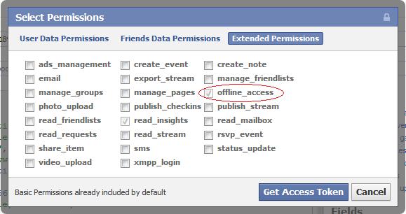 get token facebook de lam gi cach get token full quyen nhanh chi 5 giay an toan nhat - Get Token Facebook Để Làm Gì? Cách Get Token Full Quyền Nhanh chỉ 5 giây An Toàn Nhất?