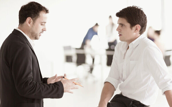 nhung cach quan ly nhan vien mot cach hieu qua nhat 3 - Những cách quản lý nhân viên một cách hiệu quả nhất