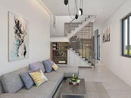 images - Lưu ý khi chọn căn hộ chung cư như thế nào?
