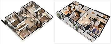 tải xuống 5 - Lưu ý khi chọn căn hộ chung cư như thế nào?