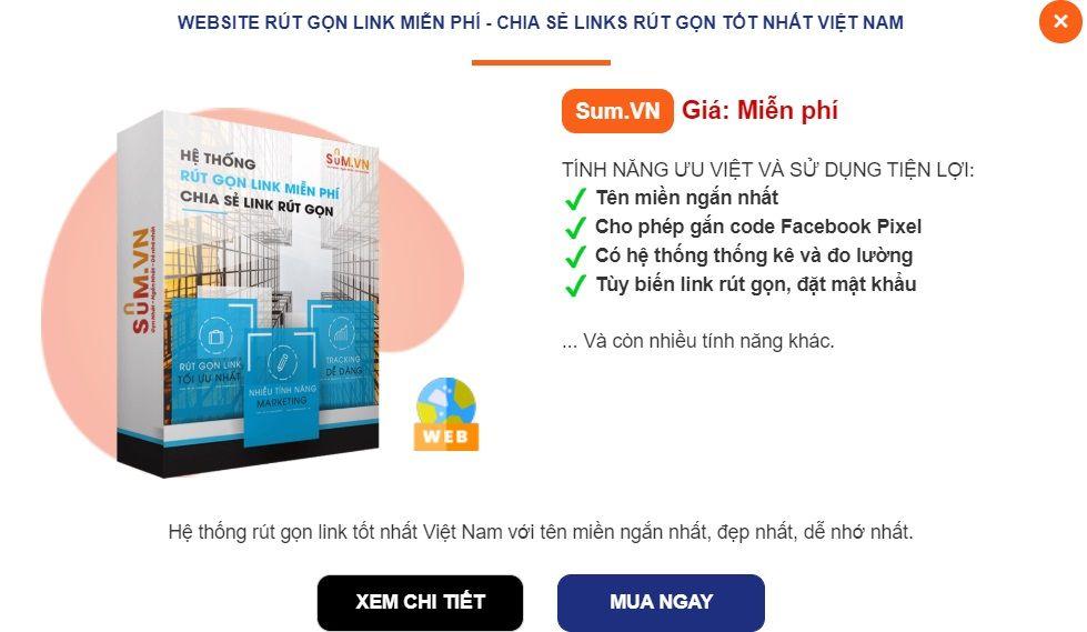 atp software phan mem cua atp software ho tro sales marketing tiet kiem 1 - ATP Software - PHẦN MỀM CỦA ATP SOFTWARE HỖ TRỢ SALES/MARKETING TIẾT KIỆM