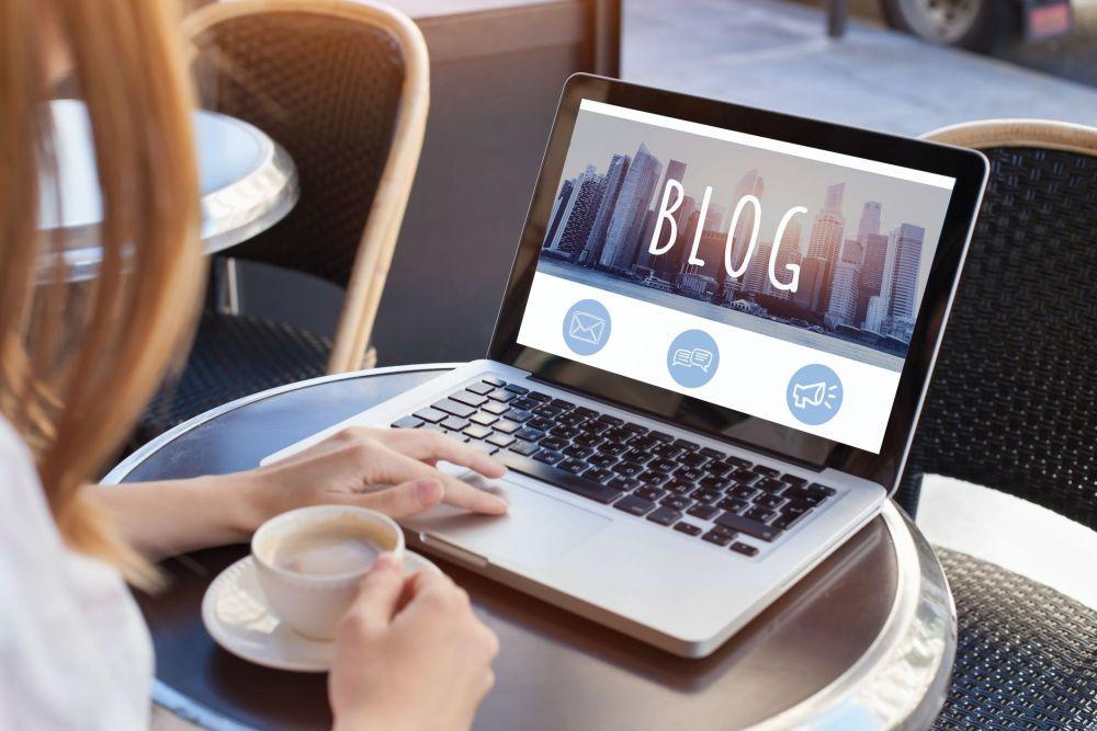 khai niem ve blog va nhung dieu ban can nen biet 1 - Khái niệm về blog và những điều bạn cần nên biết