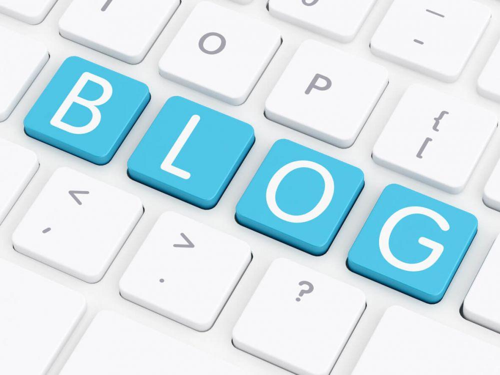 khai niem ve blog va nhung dieu ban can nen biet 2 - Khái niệm về blog và những điều bạn cần nên biết