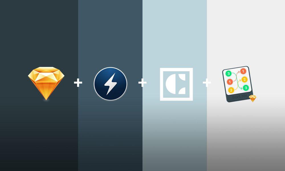 plugins cho trinh duyet web dieu ban can biet 1 - Plugins cho trình duyệt web điều bạn cần biết