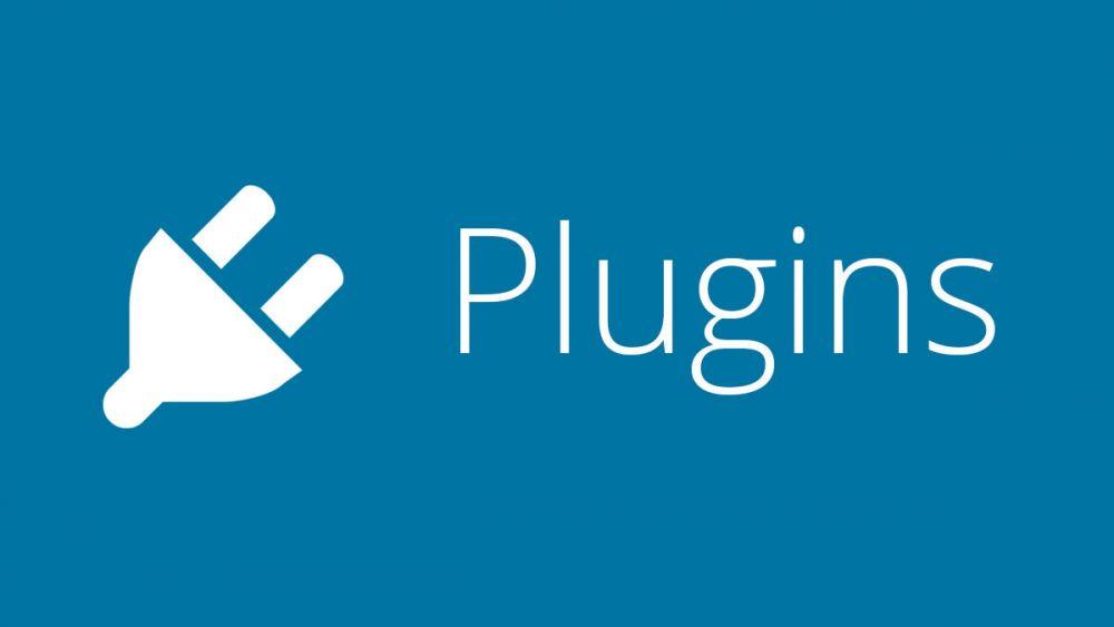 plugins cho trinh duyet web dieu ban can biet - Plugins cho trình duyệt web điều bạn cần biết