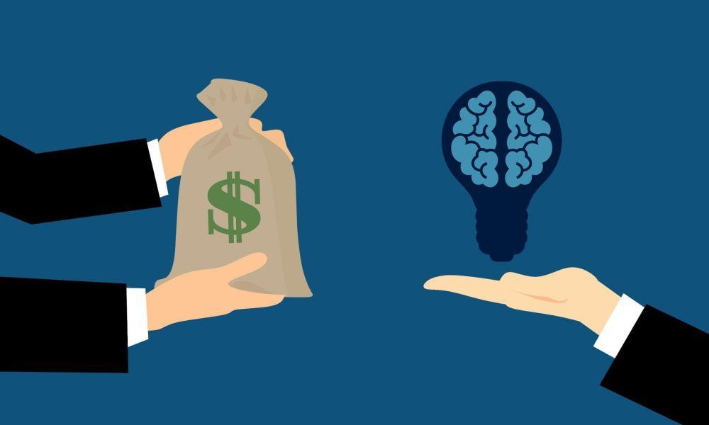 thi truong kinh doanh tai chinh va nhung dieu ban can nen biet 1 - Thị trường kinh doanh tài chính và những điều bạn cần nên biết
