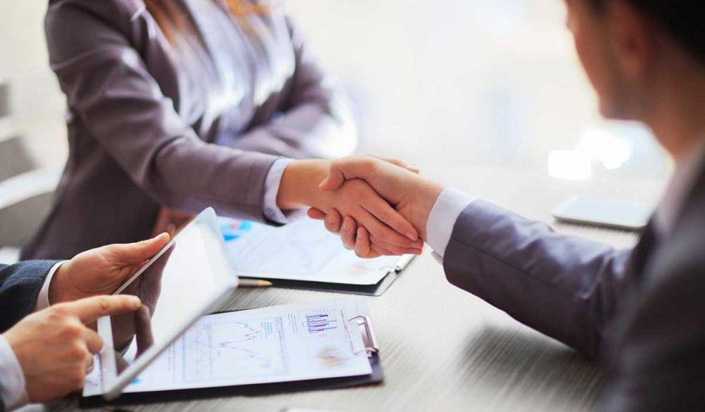 thi truong kinh doanh tai chinh va nhung dieu ban can nen biet 2 - Thị trường kinh doanh tài chính và những điều bạn cần nên biết