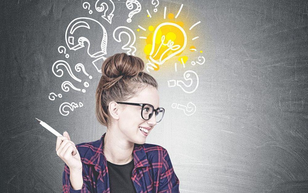 y tuong kinh doanh 2021 se la xu huong hot bac 1 - Ý tưởng kinh doanh 2021 sẽ là xu hướng hốt bạc
