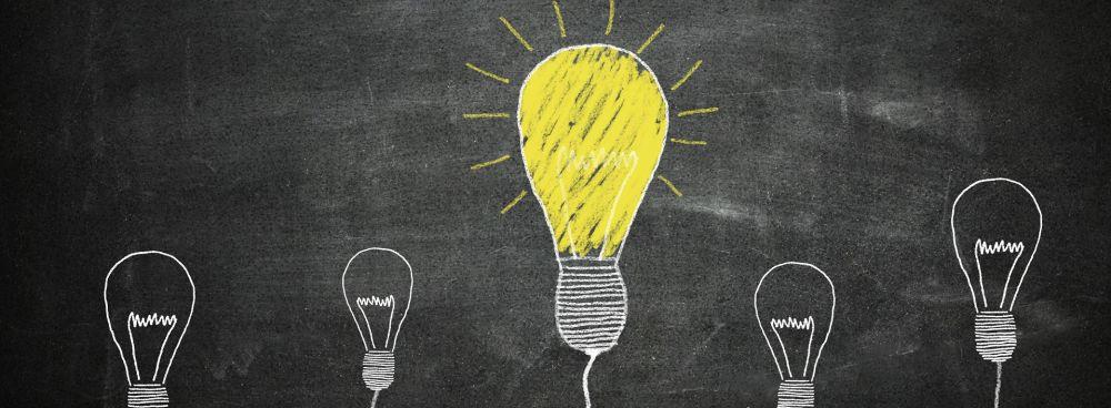 y tuong kinh doanh 2021 se la xu huong hot bac - Ý tưởng kinh doanh 2021 sẽ là xu hướng hốt bạc