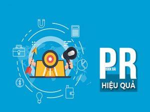 Su dung dich vu tai Xuyen Viet Media nhanh chong chuan xac hieu qua 4 300x225 - Dịch vụ đăng báo điện tử ở TPHCM của Xuyên Việt Media - Giá Sốc