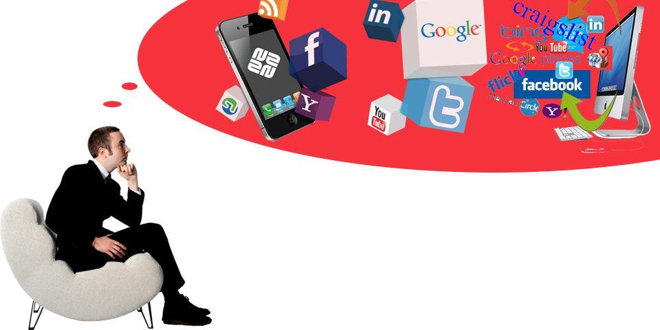 tong hop nhung ky nang kinh doanh online giup ban thanh cong 1 - Tổng hợp những kỹ năng kinh doanh online giúp bạn thành công