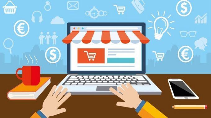 tong hop nhung ky nang kinh doanh online giup ban thanh cong 2 - Tổng hợp những kỹ năng kinh doanh online giúp bạn thành công