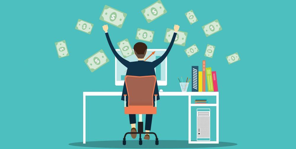 tong hop nhung ky nang kinh doanh online giup ban thanh cong - Tổng hợp những kỹ năng kinh doanh online giúp bạn thành công
